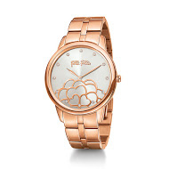SANTORINI FLOWER-HALF系列腕錶(NT$9,490)WF15R036BSW_XX.jpg 10