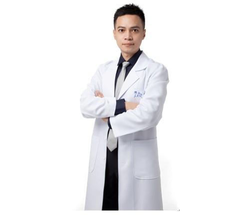 曬傷怎麼辦?專科皮膚科醫生教你急教方法
