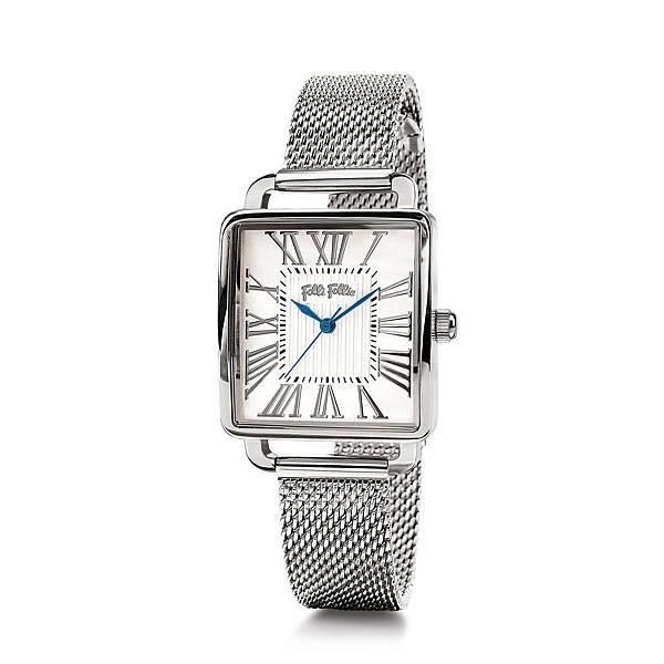 RETRO-SQUARE系列腕錶(NT$6,790)WF16T012SPS_XX-final