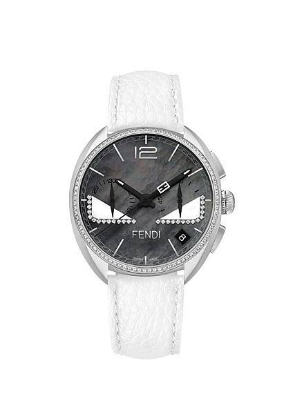 3. Momento Fendi Bugs Limited Edition_建議售價NT$212,000