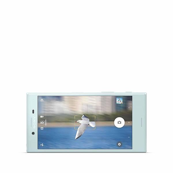 1.Sony Xperia X Compact 中華電信祭優惠 獨家930開賣。