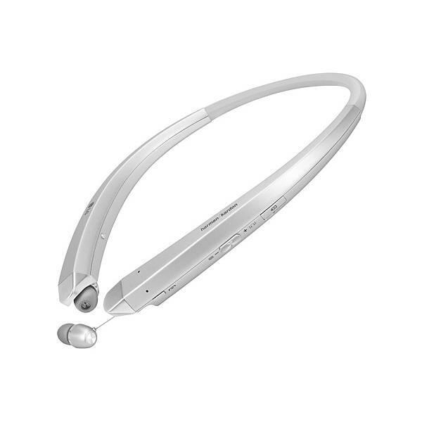 TONE_HBS-910_silver_Productshot_05