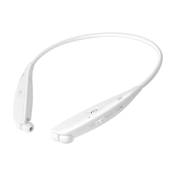 TONE_Ultra_HBS-810_White_Productshot_3
