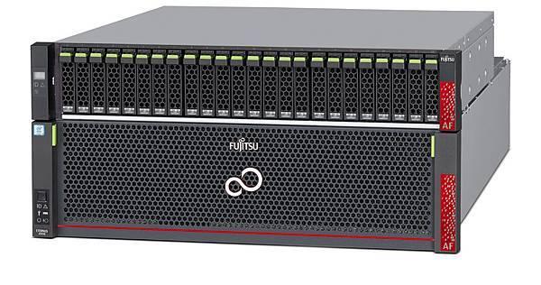 40081_Fujitsu_ETERNUS_AF650_-_All-Flash_Array___CE___1_DE__right_side