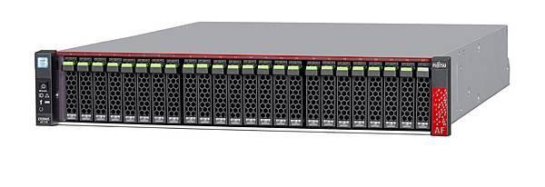 40078_Fujitsu_ETERNUS_AF250_-_All-Flash_Array___right_side