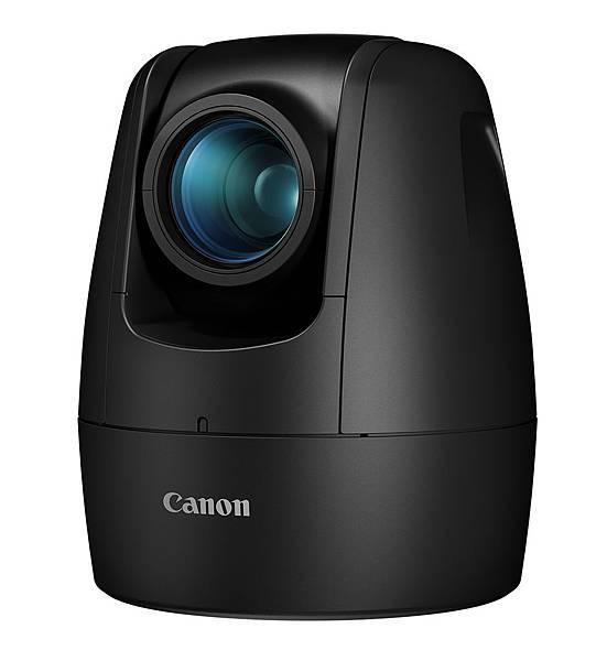 Canon VBM50B 產品圖