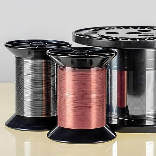 5. Precision Engineering AG研發的全新順磁性合金:PE5000_1