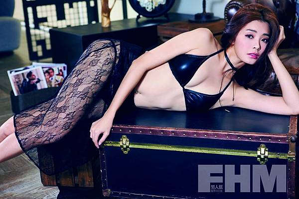 FHM夏如芝logo檔2