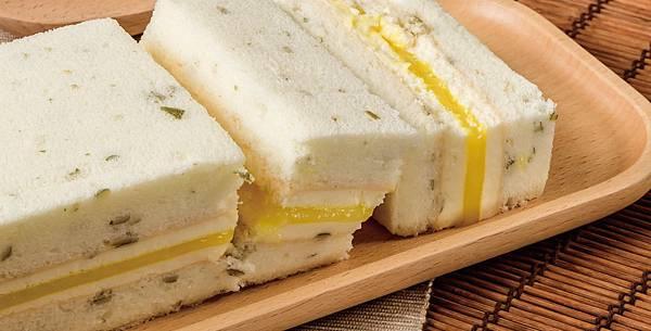 【新聞附件6】樂天市場動吃動吃增瘦密技2- 山田村一低卡豆麩蛋糕