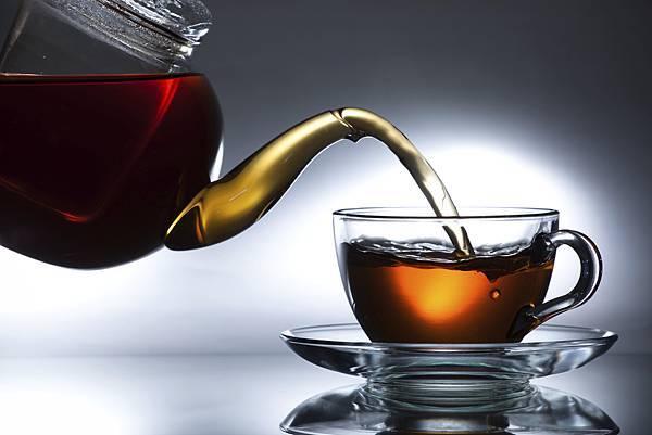 【新聞附件8】樂天市場動吃動吃增瘦密技2- 一手世界茶館台灣魚池18號紅茶