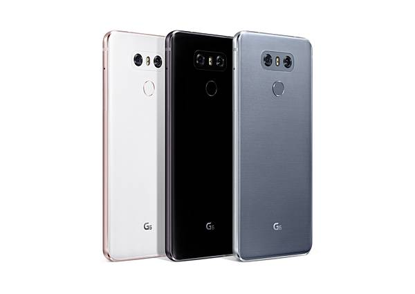 LG G6 03