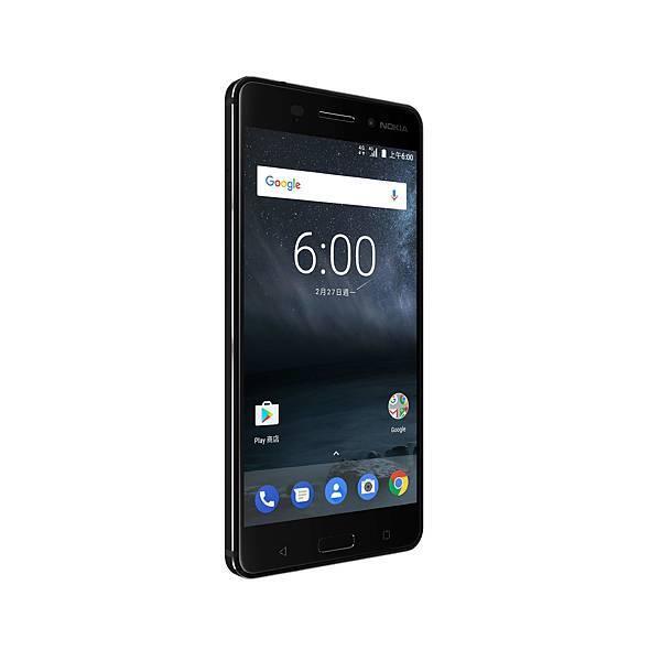 57aT5YW46aKo5qC85Y+K5aCF5Zu66Kit6KiI_= ,Nokia 6成為您值得信賴的夥伴