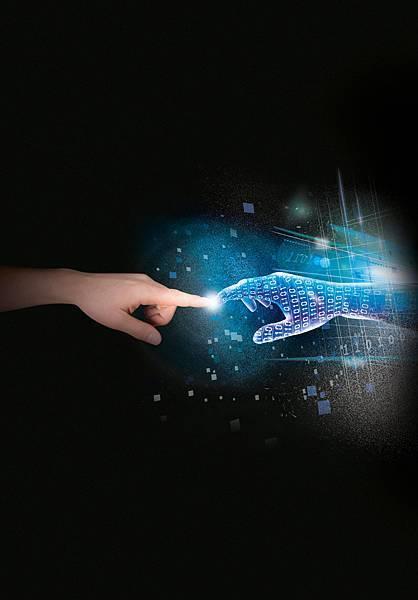 「工業4.0」正如火如荼展開,以數位化作為第四次工業革命主軸,利用智慧科技與自動化技術將為世界帶來巨大變化
