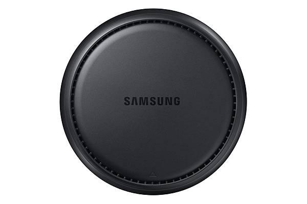 Samsung DeX行動工作站_1