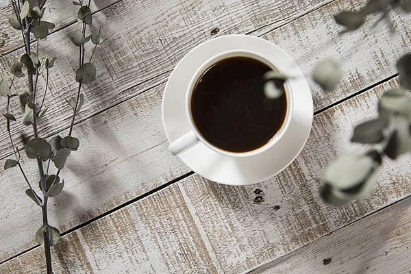 單品咖啡-哥斯大黎加日曬