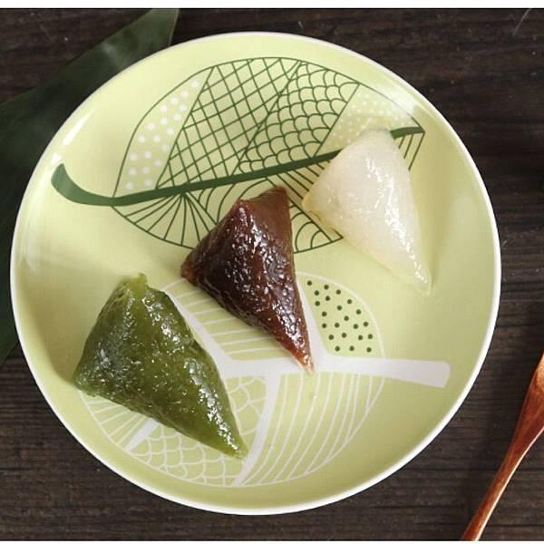 蝦皮嚴選甜粽DIY材料包 端午粽子自己來