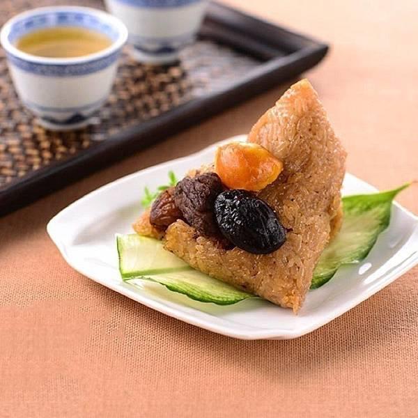 經典不敗好滋味 蝦皮拍賣嚴選台北南門市場南園北部粽
