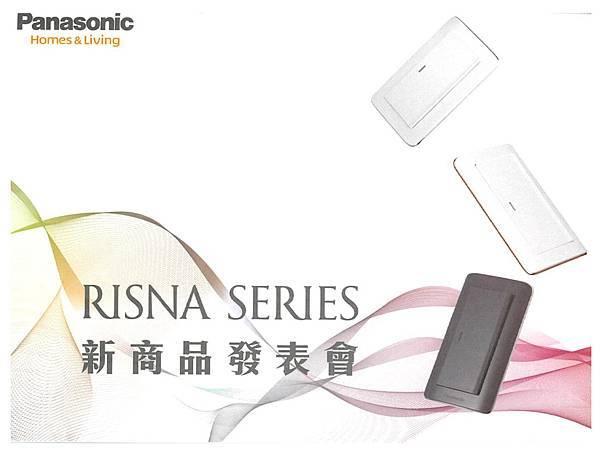 RISNA__-1