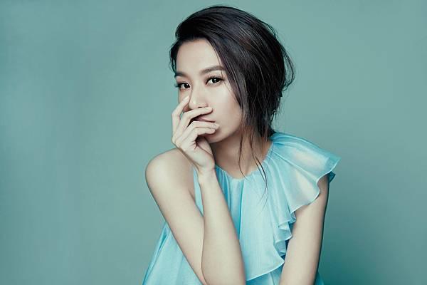 文青女神田馥甄以各式風格演繹帝康2017年度新形象,展現品牌創新、獨特新面貌。