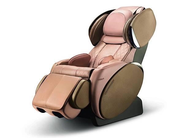 uMagic摩法椅