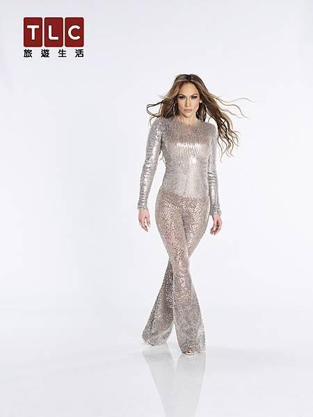 天后珍妮佛洛佩茲再度回歸選秀節目 號召世界頂尖舞者爭奪百萬大獎