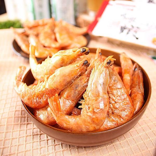 【新聞附件14】咔啦蝦