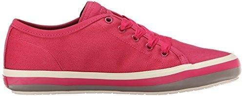 CAMPER Portol 桃紅色布鞋,特拍售價NT$2,000 (女)