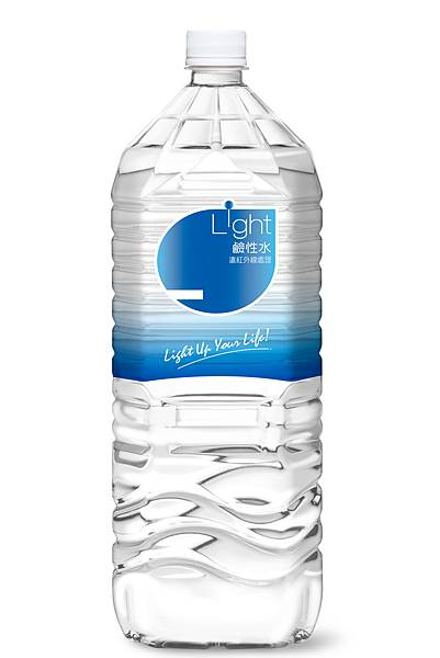 【新聞附件3】瓶裝水