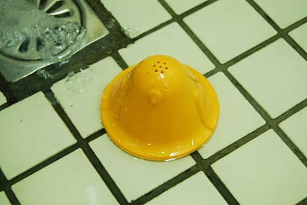 【新聞附件1】小雞淹水警報器