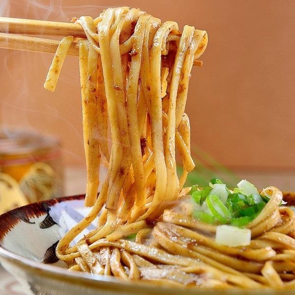 【新聞附件7】蘭山麵