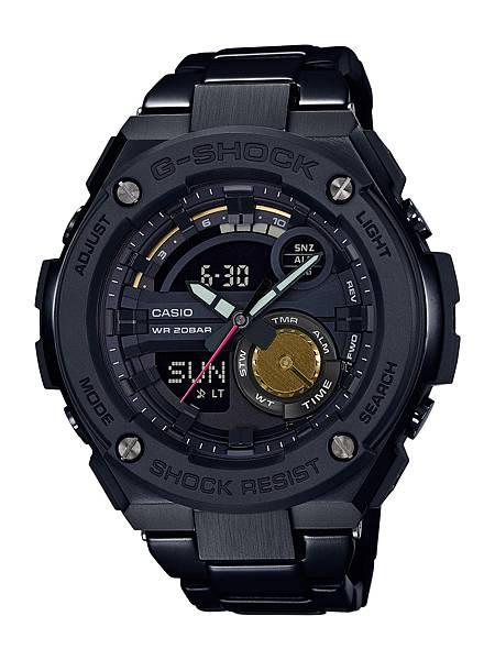 GST-200RBG-1A9建議售價NT$14,500