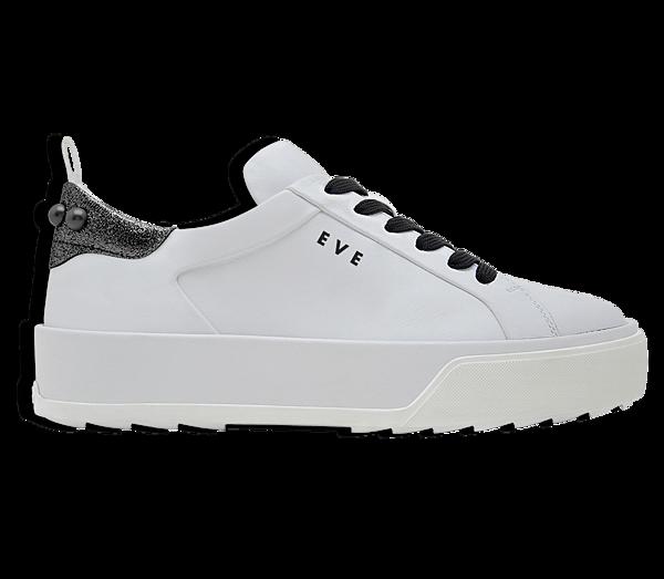 HOGAN BY YOU訂製鞋款售價21,300元(1)