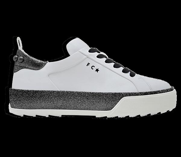 HOGAN BY YOU訂製鞋款售價21,300元(5)