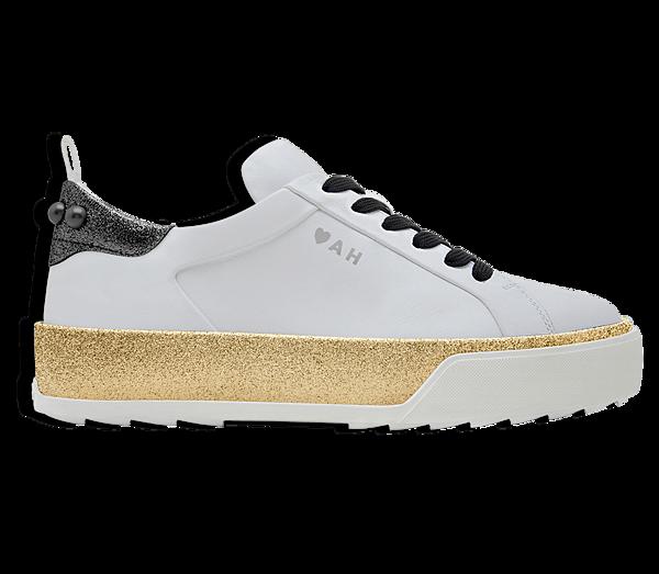 HOGAN BY YOU訂製鞋款售價21,300元(2)