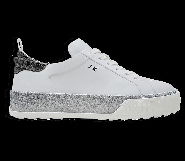 HOGAN BY YOU訂製鞋款售價21,300元(3)