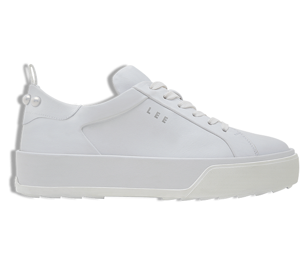 HOGAN BY YOU訂製鞋款售價21,300元(4)