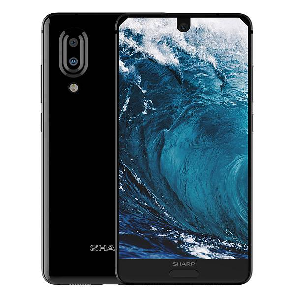 SHARP-AQUOS-S2-Glass-02