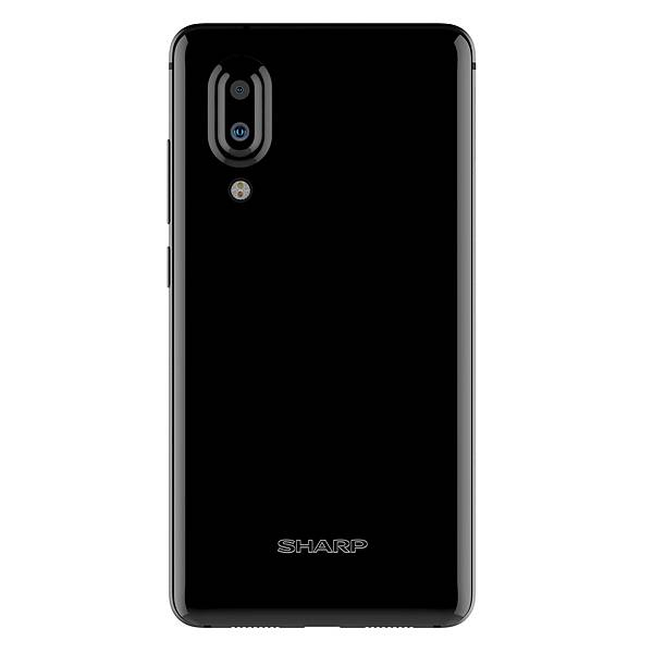 SHARP-AQUOS-S2-Glass-01
