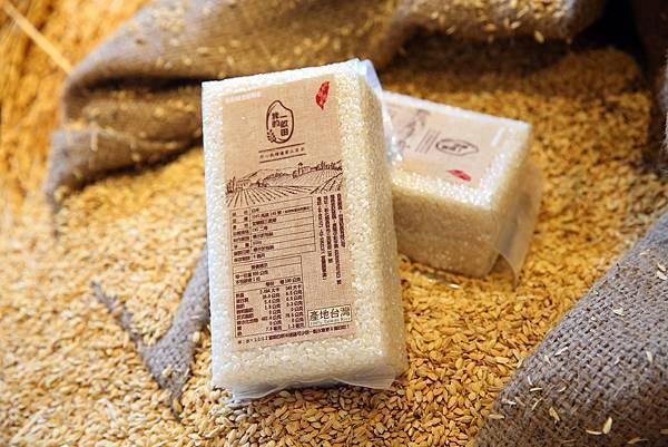 三星透過稻田認養公益計畫,支持有機稻農守護土地
