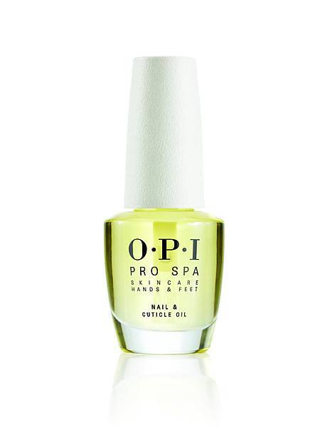 AS201_OPI Pro Spa_指精華_14.8ml