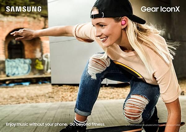 Gear-IconX_Lifestyle_Longboard_Pink_2P_RGB
