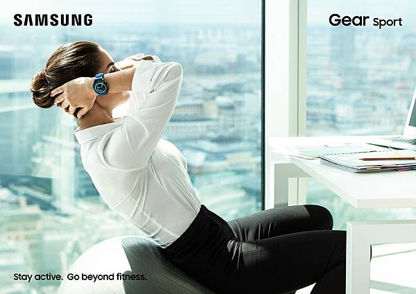 Gear-Sport_Lifestyle_Yogaball_Blue_2P_RGB