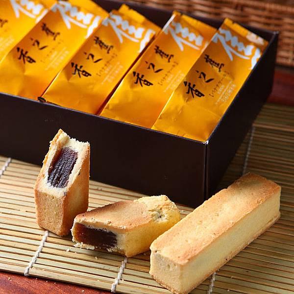 【新聞附件4】香之蕉