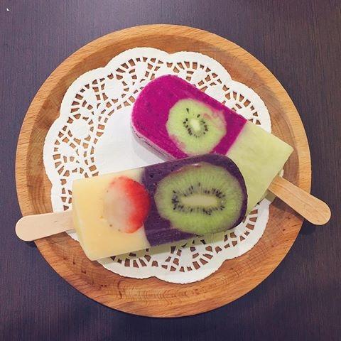 【新聞附件9】紫莓蜜戀手作水果冰棒-2
