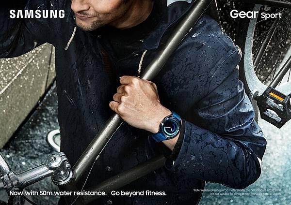 Gear Sport 產品照 (3)