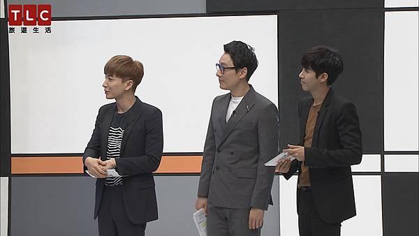 實力MC李輝宰、Super Junior利特及ZEA帝國之子黃光熙 聯手主持《韓星大升級》