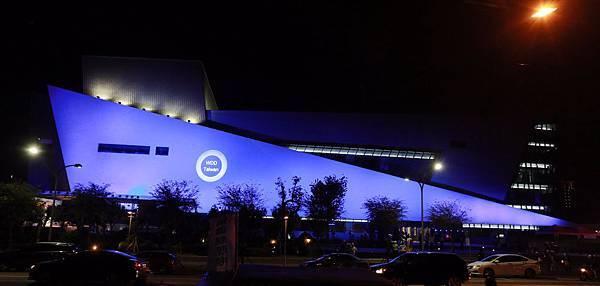 v+eXhQ==_= 日園遊會暨點燈活動- 點燈閃耀於苗北藝文中心