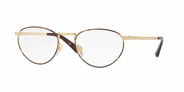 【新聞稿圖片5】Gigi Hadid for Vogue Eyewear Collection新品系列_0VO4084_售價$6600