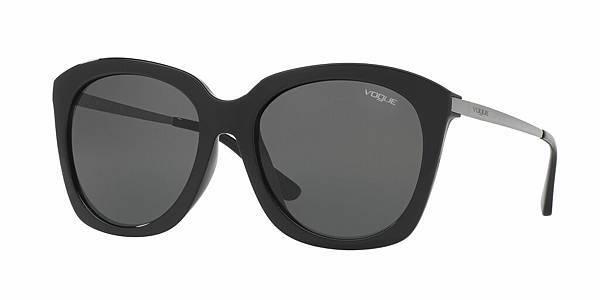 【新聞稿圖片7】In Vogue流行時尚系列_0VO5112SD_售價$4000