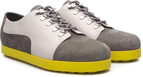 Camper Beluga系列拼色休閒鞋,NT$3,500。(男款)